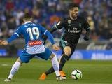 Эспаньол - Реал: реванш за «Камп Ноу»