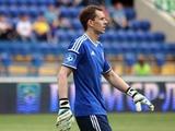 Богдан Шуст: «Мы хотим играть в футбол!»