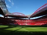 Лигу чемпионов доиграют в Лиссабоне