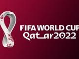 Путин пообещал помочь Катару в подготовке к чемпионату мира