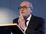 В Швейцарии начато новое расследование в отношении экс-главы ФИФА Блаттера
