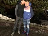 Григорий Козловский: «Мы с Селезневым постоянно контактируем и дружим»