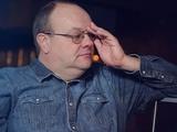 Артем Франков: «Особо любопытно, кто и сколько Гримму обещал»
