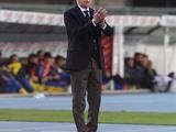 Лэмпард: «Анчелотти способен найти работу в любом топ-клубе»