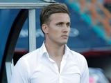 Тренер «Динамо-Брест» — Милевскому: «Сегодня ты герой, а завтра можешь опуститься с этого уровня»