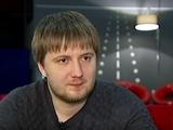 Вадим Шаблий: «Малиновского не отдам в «Спартак». Считаю, что он должен играть в топовой лиге»