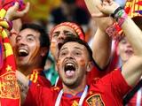 Испанские болельщики: «Сложилось впечатление, что Шевченко совсем не подготовил свою команду к этому матчу»
