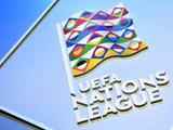 Как попасть на Евро-2020 из Лиги наций: варианты