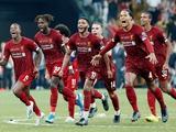 «Ливерпуль» может стать чемпионом при пустых трибунах на нейтральном поле