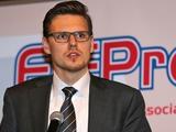 FIFPro: «Уму непостижимо, как чемпионат Беларуси всё еще продолжается!»