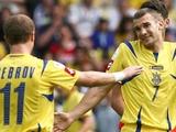 Уникальная команда: 33 лучших футболиста Украины за 21 год