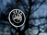 В УЕФА опровергли слова президента организации