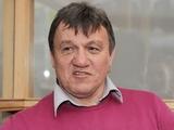 Михаил Соколовский: «Шахтер» не сможет рассчитывать на победу»