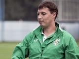Андрей Тлумак: «Хочется отметить характер Ярмоленко — это реально сильный футболист и сильный человек»