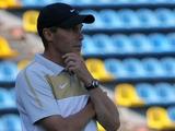Владимир Микитин: «Очень много будет зависеть от того, как быстро Петраков найдет общий язык с лидерами сборной»