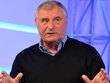 Анатолий Бышовец: «Ожидаю, что РПЛ будет как Бундеслига по качеству и зрелищности»