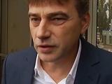 В «Динамо» прокомментировали заседание КДК и клубов УПЛ