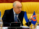 Сергей Стороженко: «Регламент при халатном отношении руководства просто изнасиловали»