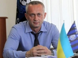 В «Черноморце» опровергли слухи о продаже команды
