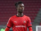 18-летний Камавинга может перейти в «Баварию»