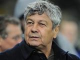 Луческу хотел вернуться в «Шахтер» после Фонсеки и получил отказ