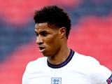 Рашфорд: «Если Англия победит Германию, это запомнят навсегда»