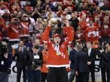 Браво CANADA! Слава УКРАЇНІ!