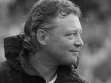 Скончался бывший футболист «Спартака», дебютировавший в сборной СССР у Лобановского