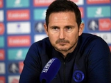 Алонсо может покинуть «Челси» из-за конфликта с Лэмпардом