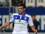 Экс-футболист киевского «Динамо» стал футбольным агентом и уже оформил первую сделку