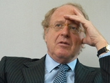У президента «Милана» украли 10 тысяч евро