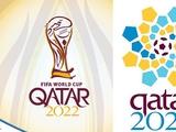 ФИФА обнародовала календарь матчей ЧМ-2022 в Катаре