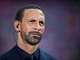 Фердинанд: «Никто не может выиграть чемпионат в такой ситуации»