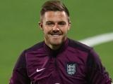 Вратарь «Сток Сити» пожертвовал 5 тыс фунтов женской сборной Англии для глухих