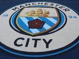 «Шахтер» не будет играть с «Манчестер Сити» два года. В сети смеются над исключением МС из Лиги чемпионов
