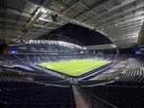 О переносе финала Лиги чемпионов в Порту объявят в течение суток