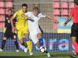 Йоэль Похьянпало: «Коноплянка — лучший игрок в составе сборной Украины»