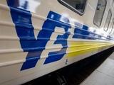 Футболисты «Колоса» устроили дебош в поезде: подробности от пострадавшей