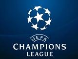 Лига чемпионов: результаты первых матчей второго квалификационного раунда