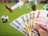 Юрист ассоциации футболистов: «Украинские клубы выясняют у нас, могут ли они не платить игрокам»