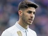 «Ливерпуль» повторит попытку приобрести Марко Асенсио