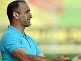 Егише Меликян: «Ставка «Львова» на бразильцев сохранится, скоро приедут еще 4-5 футболистов»