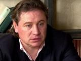 Андрей Канчельскис: «Итальянцы переняли самое лучшее, что было в советском футболе, а все дерьмо нам оставили...»