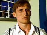 Динамовец Трояновский может перейти в «Олимпик»