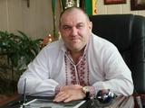Президент «Ингульца»: «Что я вам говорил насчет «Вереса»? Ждите новость о «Стали»