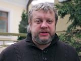 Алексей Андронов: «Лидерство вгруппе— приятная штука, ноигра очень тугая, плохая»