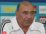 Владимир Гулямхайдаров: «В Киеве у «Астаны» будет много проблем…»