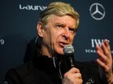 Венгер: «Низшие лиги в Англии умирают, все сконцентрированы на элите»
