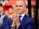 Тренер сборной Бельгии может возглавить «Тоттенхэм»