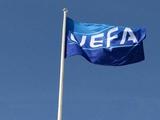 УЕФА рассказал, когда вернется европейский футбол